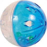 Игрушка для кошки шарики Set of Rattling Balls