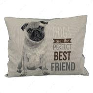 Подушка для кошек и собак Chipo Cushion
