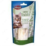 Лакомства для котов куриные крылья PREMIO Chicken Tenders