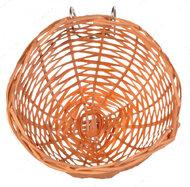 Гнездо для канареек Canary Nest
