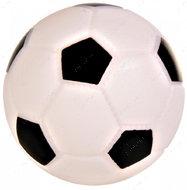Игрушка для собак Soccer Ball