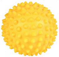 Игрушка для собак мяч-еж Hedgehog