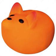 Игрушка для собак мышь-мяч с пищалкой Assortment Mini Mice
