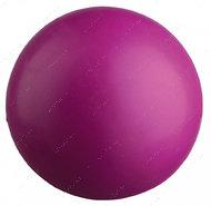 Игрушка для собак мяч литой плавающий Ball