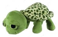 Игрушка для собак черепаха Turtle