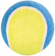 Игрушка для собак мяч теннисный Assortment Tennis Balls