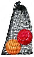Игрушка для собак мяч теннисный Set of Tennis Balls