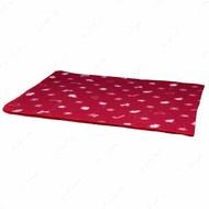 Коврик для кошек и собак Assortment Yuki Fleece Blankets
