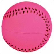 Мяч резиновый плавающий Toy Neon Ball