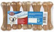 Лакомства для собак кость прессованная Chewing Bones