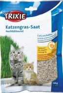 Трава для котов Soft Grass