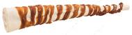 Лакомство для собак хвост буйвола Buffalo Tail