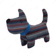 Игрушка для собак собака Trixie Dog