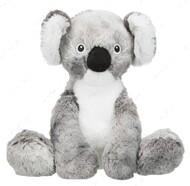 Игрушка для собак коала