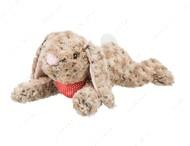Игрушка для собак кролик