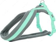 Шлея для собак Premium Touring Harness