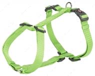 Шлея для собак H-образная Premium H-Harness