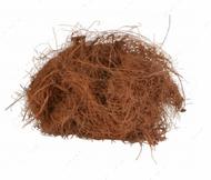 Материал для гнезда кокосовое волокно Nesting Material
