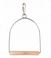 Качеля для попугаев Arch Swing