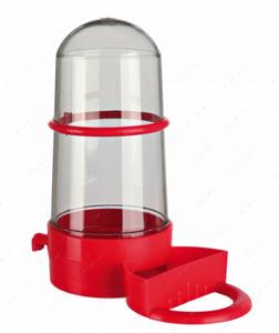 Поилка для птиц Water and Feed Dispenser, Plastic