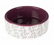 Миска керамическая Ceramic Bowl