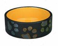 Миска керамическая Jimmy Ceramic Bowl