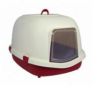 Большой закрытый туалет Primo XL Top Litter Tray, with Hood