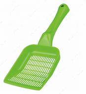 Совок для кошачьего туалета Spoon for Ultra Litter