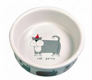 Миска керамическая Assortment Ceramic Bowls