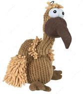 Игрушка Стервятник Vulture Gustav, Fabric Plush