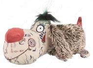 Игрушка плюшевая Собака Моряк Dog, Fabric/Plush
