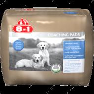 """""""Training Pads"""" приучающие пеленки для собак и щенков"""