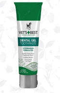 Dental Gel Toothpaste Гель Для Чистки Зубов