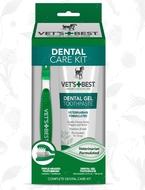 Набор Для Ухода за Ротовой Полостью Dental Care Kit