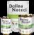 Консервы для собак, с дичью DN Premium