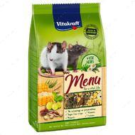 Корм для крыс Vitakraft Premium Menu Vital