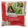 Зерновая смесь для попугаев, тропических птиц КЛАССИК ПОПУГАЙ Classic PARAKEET
