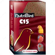 Корм для канареек и зябликов Versele-Laga NutriBird С15