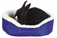 CUDDLY BED - лежанка для кроликов