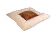 Подстилка для кошек и собак мамбо Теремок COLLAR