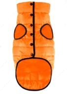 Курточка для собак M 40 ONE AiryVest