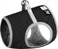 Шлея мягкая для собак XS1 ONE AiryVest