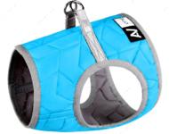Шлея мягкая для собак XS2 ONE AiryVest