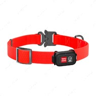 GPS-трекер для собак и котов DEVICE