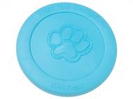 Игрушка для собак фрисби Zisc Aqua West Paw