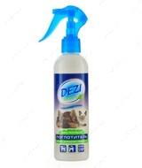 Поглотитель запаха домашних животных DEZI DOMO