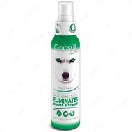 Биоэнзимное средство для удаления пятен и запахов собак Neutralizor Dog&Puppy