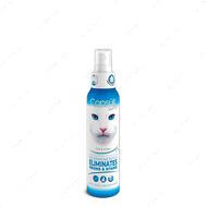 Биоэнзимное средство для удаления пятен и запаха кошек НЕЙТРАЛИЗОР Neutralizor Cat&Kitten