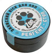 Защитный воск для лап с маслом календулы и душицы РЕАГЕНТ-СТОП