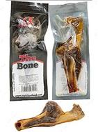 Кость для собак Ham Bone Brochette